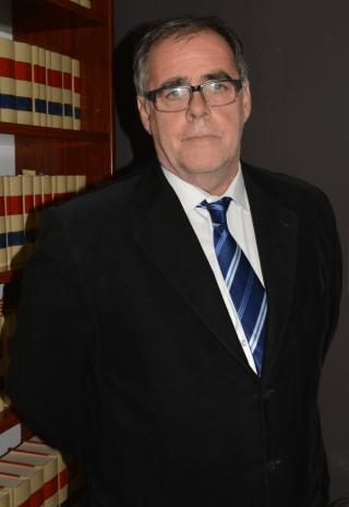 Pedro Royo Ormaechea